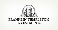 Logo-Franklin-Templeton_258x126