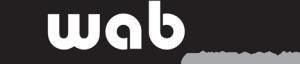 wab-FINANZDIENSTE, unabhängiger Finanzdienstleister für Investmentfonds und unternehmerische Beteiligung.