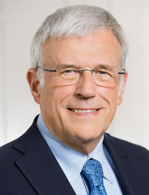 Werner-A-Brueggemann_