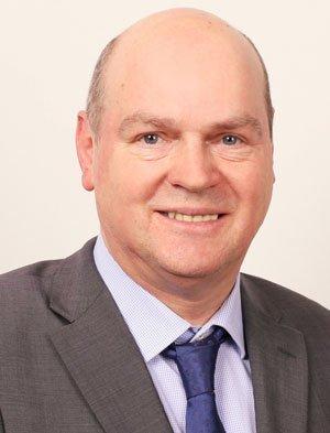 Dr. Rüdiger Nolte